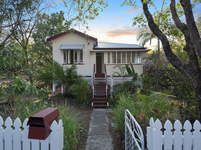 19 Florence Street, Annerley, Qld 4103