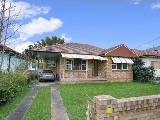 7 Coolibar Street, Canley Heights, NSW 2166