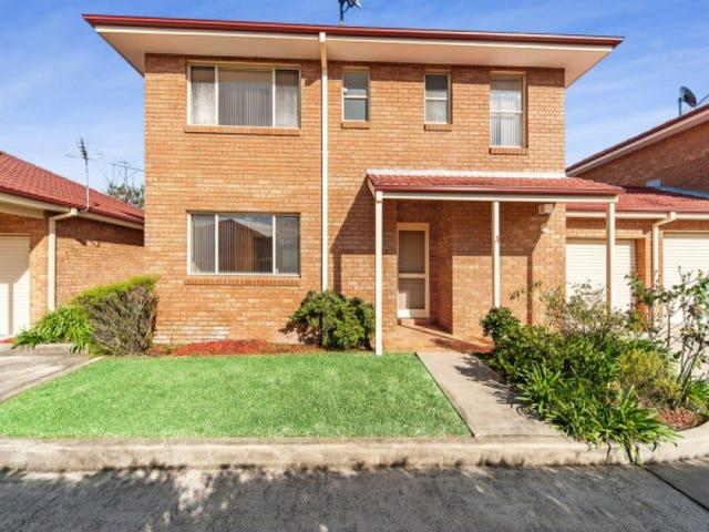 3/9 Monomeeth Street, Bexley, NSW 2207