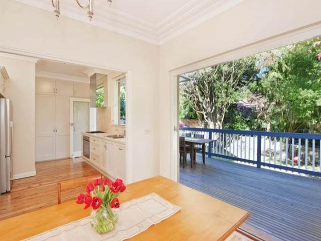 10 Westbourne Road, Lindfield, NSW 2070