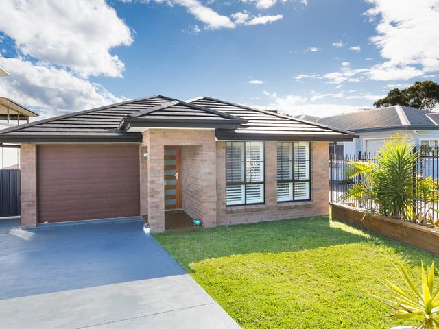 41A Bournemouth Street, Bundeena, NSW 2230