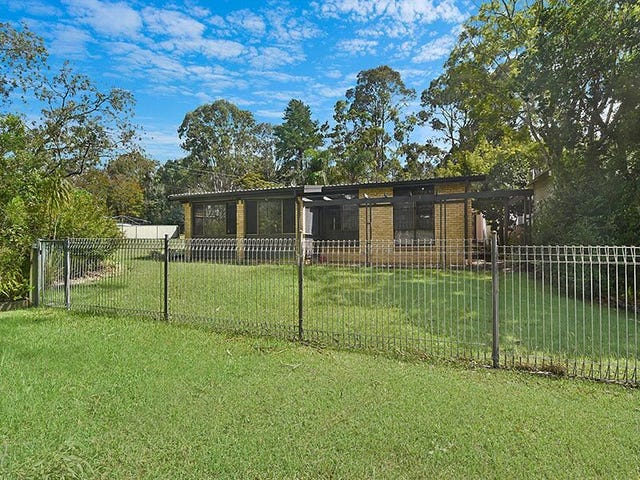 35 Blackall Avenue Blackalls Park NSW 2283