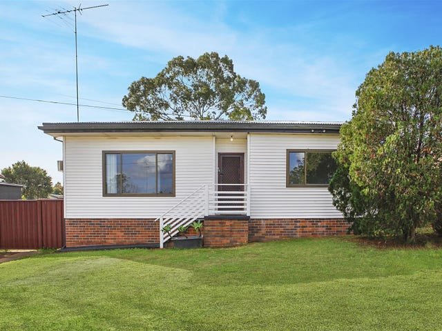 9 Margaret Street, St Marys, NSW 2760