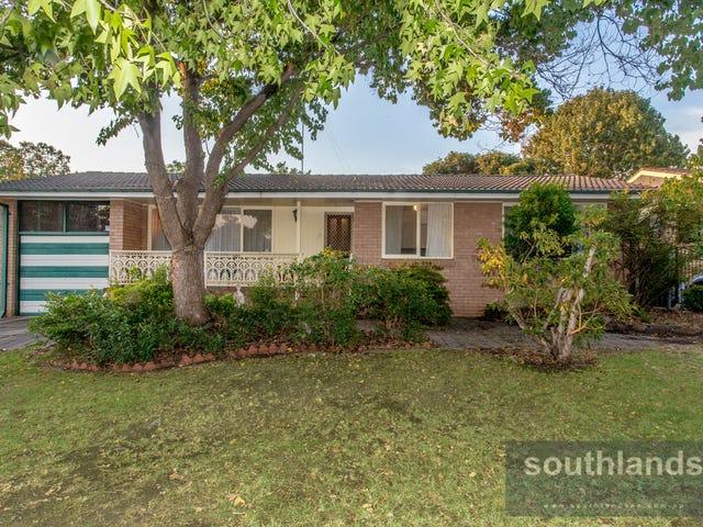 28 Maldon Street, South Penrith, NSW 2750
