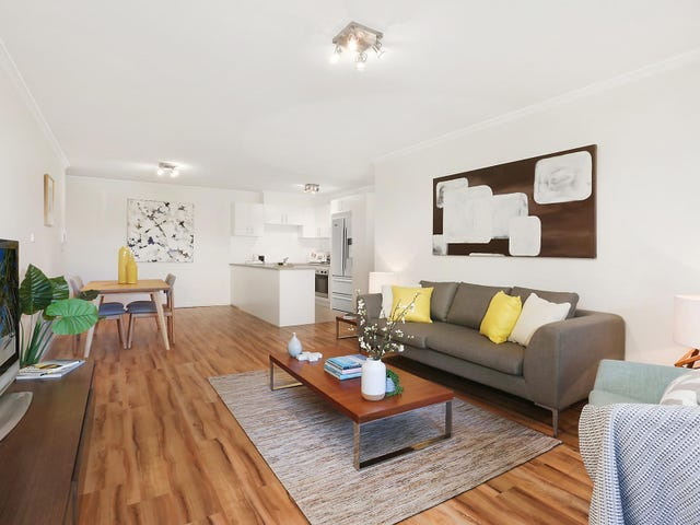 11203/177 Mitchell Road, Erskineville, NSW 2043