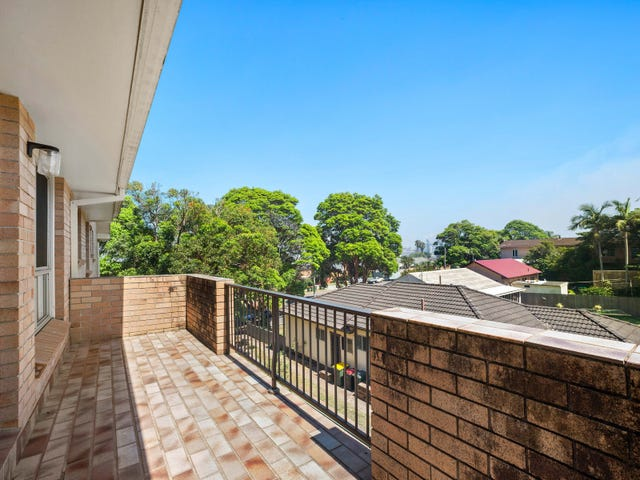 9/50 Owen Street, Port Macquarie, NSW 2444