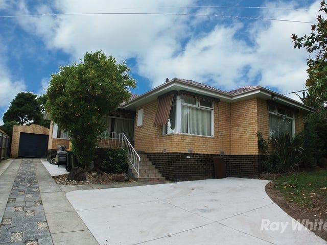 31 Cyprus Avenue, Nunawading, Vic 3131