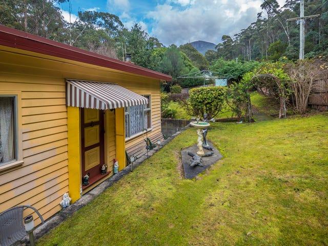 10 Old Farm Road, South Hobart, Tas 7004