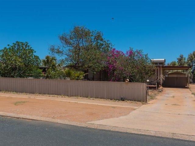 31 Robinson Street, Port Hedland, WA 6721