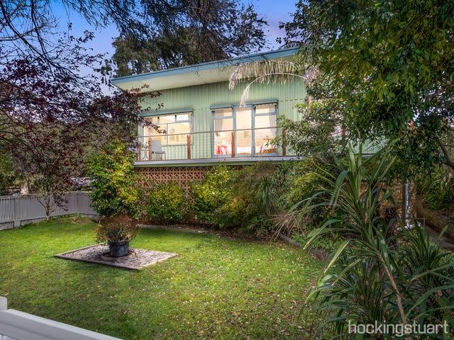150 Jetty Road, Rosebud, Vic 3939