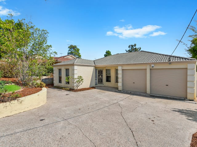 78 Grose Vale Road, North Richmond, NSW 2754
