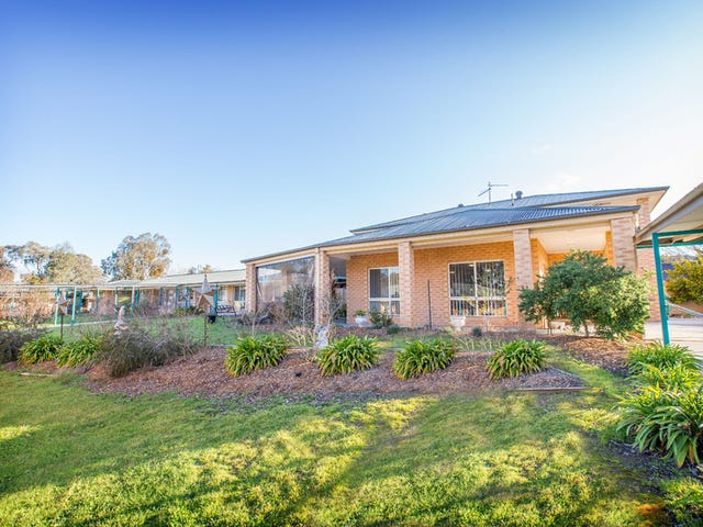 21/7 Severin Court, Thurgoona, NSW 2640