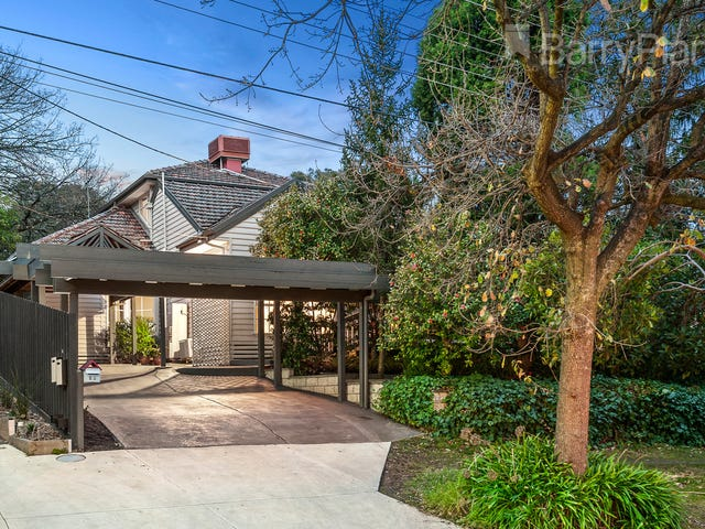 23 Allens Road, Heathmont, Vic 3135