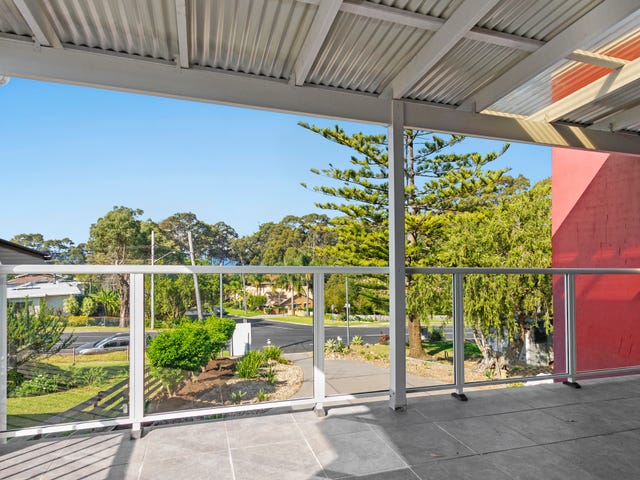 580b Beach Road, Denhams Beach, NSW 2536