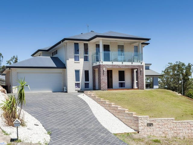44 Stanaway Place, Bellbowrie, Qld 4070