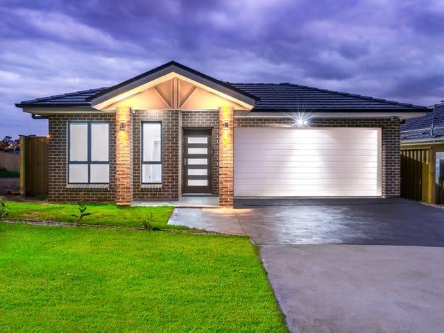 10 Casimer Avenue, Elderslie, NSW 2570
