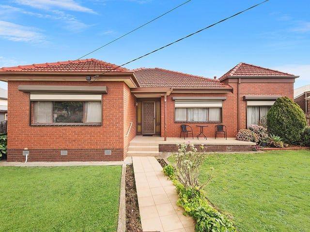 1 Elizabeth Street, Geelong West, Vic 3218