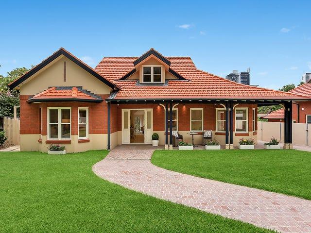 36A Neridah Street, Chatswood, NSW 2067