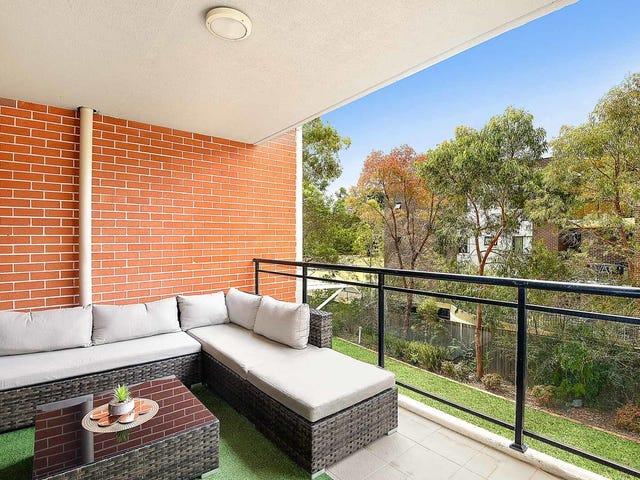 24/39-45 Lydbrook Street, Westmead, NSW 2145