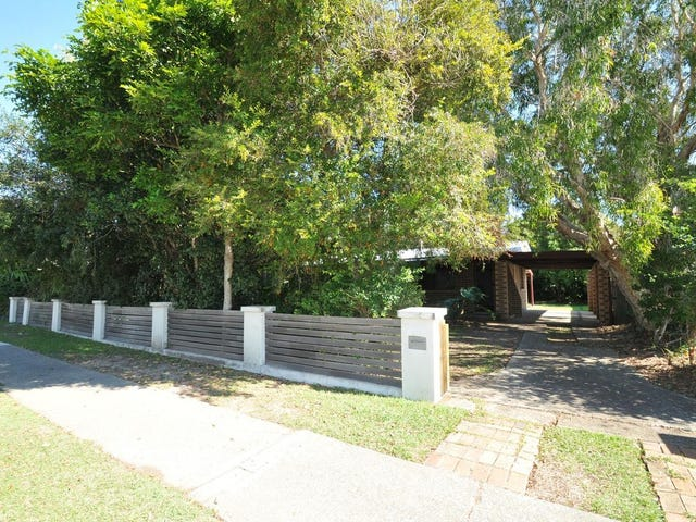 72 Station Road, Bethania, Qld 4205