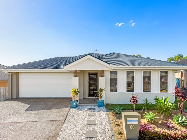 60 Greenview Ave, South Ripley, Qld 4306