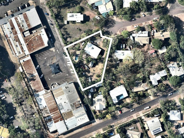 4 Berry Place, Millner, NT 0810