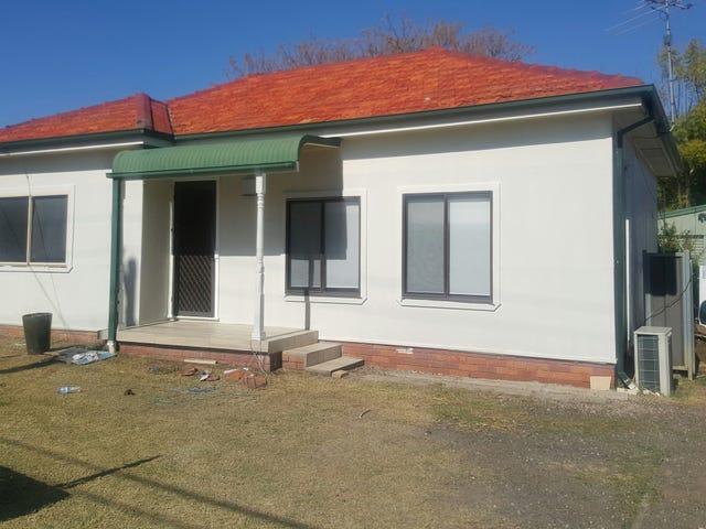60 Rooty Hill Road, Plumpton, NSW 2761