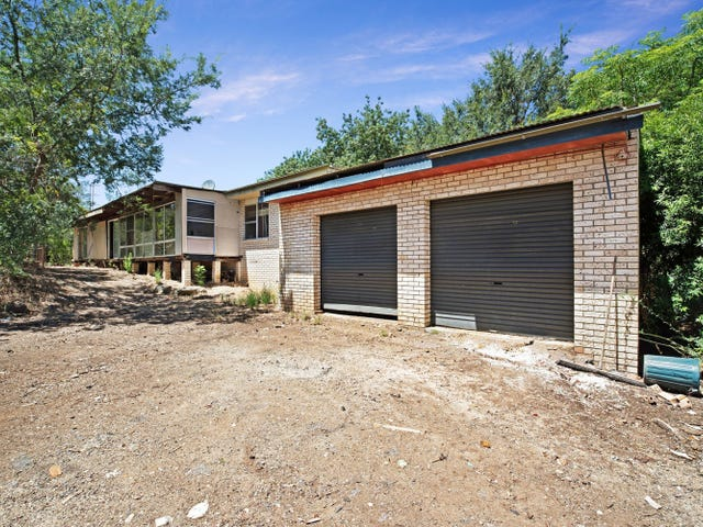 25 Harpers Hill Lane, Harpers Hill, NSW 2321