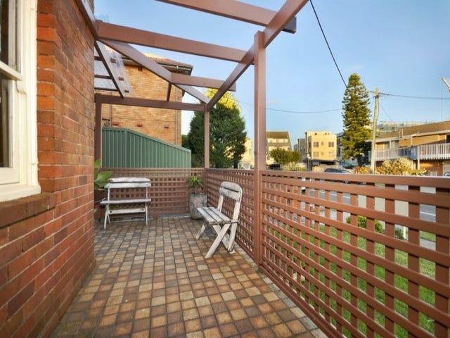 5 Burke Road, Cronulla, NSW 2230