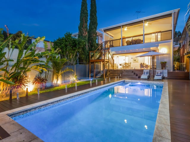 52 Kingsley Terrace, Wynnum, Qld 4178
