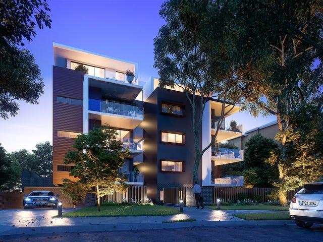 10, 11/27-29 Chapman Street, Gymea, NSW 2227