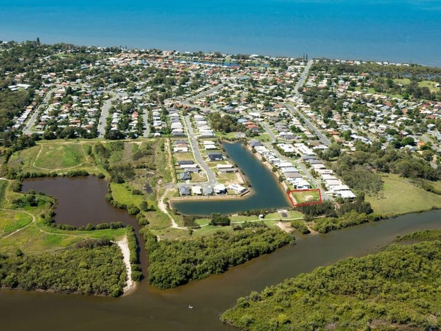 26 Coffey Court, Beachmere, Qld 4510