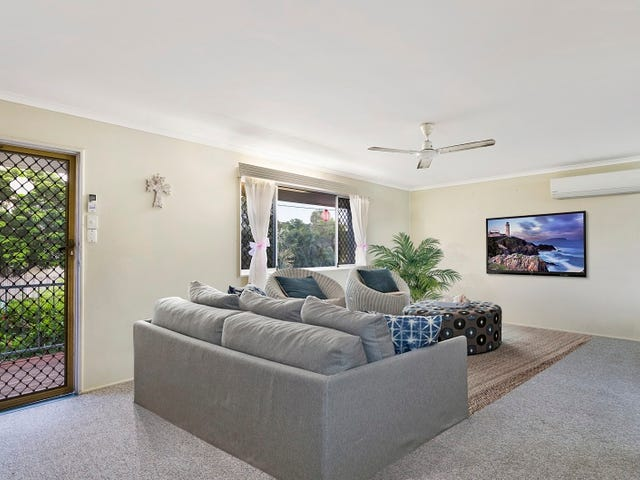 33 Gollogly Lane, Condon, Qld 4815