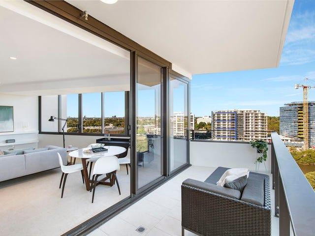 305c/3 Broughton Street, Parramatta, NSW 2150