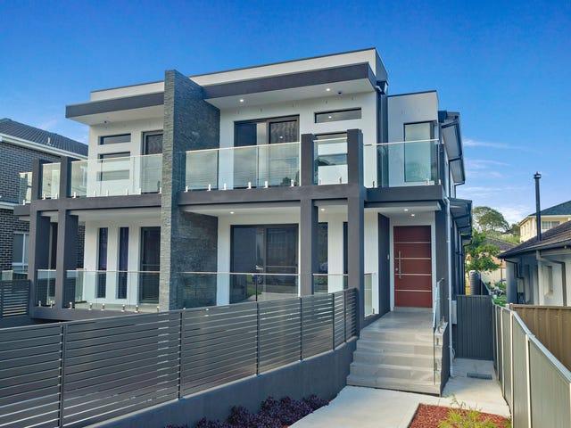 39 Lauma Avenue, Greenacre, NSW 2190