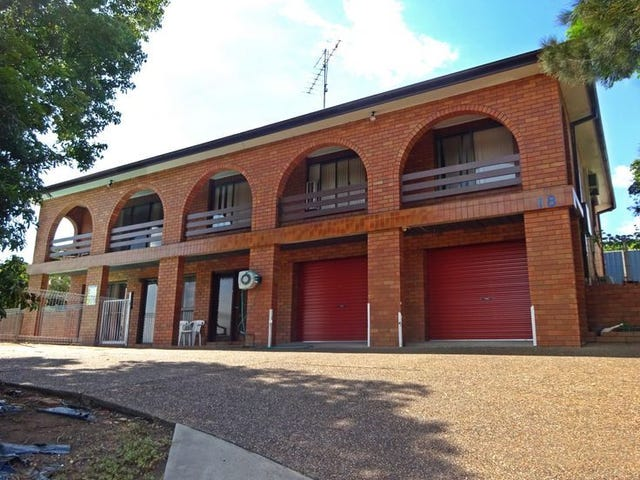 18 Carl Lane, Muswellbrook, NSW 2333