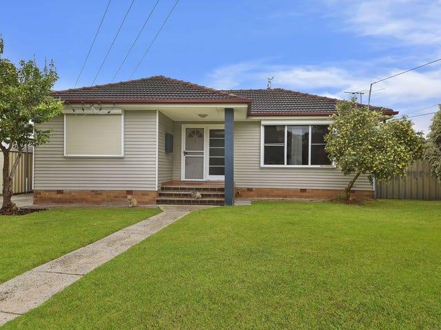 93 Willan Drive, Cartwright, NSW 2168