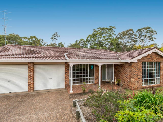 19 Lonsdale Close, Lake Haven, NSW 2263