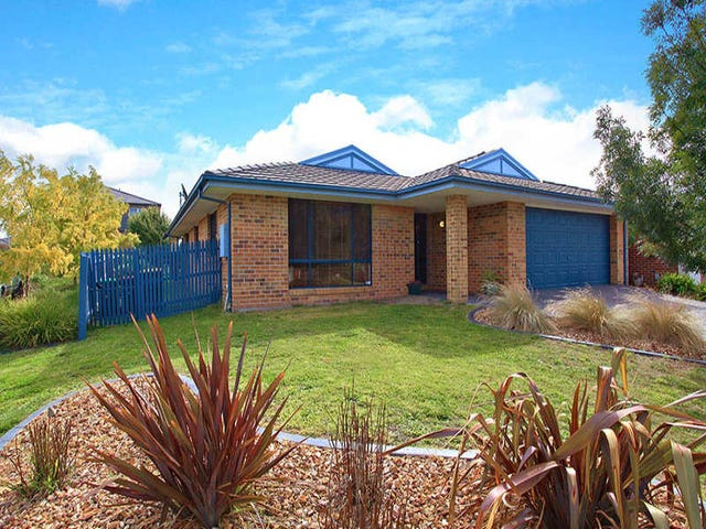 11 Ruthven Close, Hillside, Vic 3037