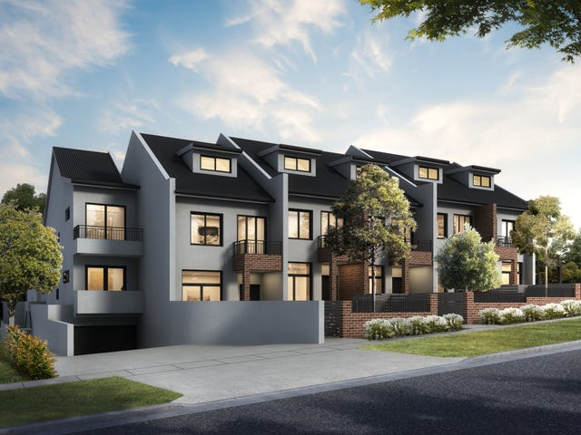 4-6 Baldwin Avenue, Asquith, NSW 2077