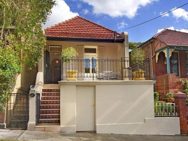 67 Cecily Street, Lilyfield, NSW 2040