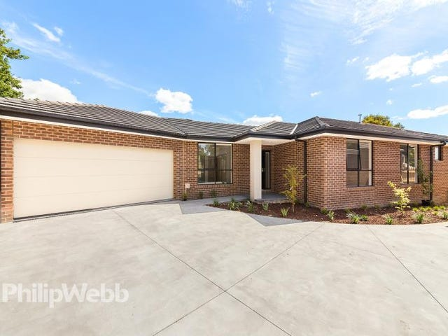 34 Highland Crescent, Mooroolbark, Vic 3138