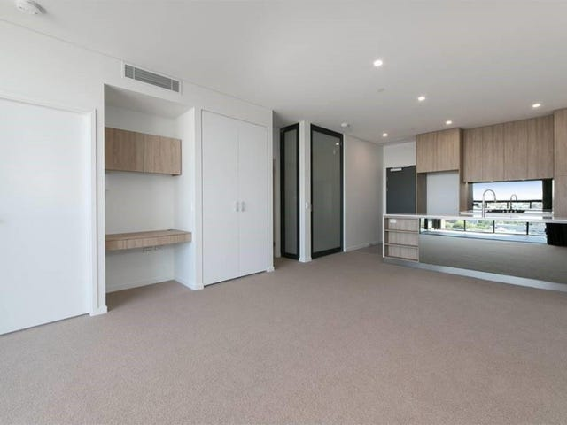 1805/111 Melbourne Street, Brisbane City, Qld 4000