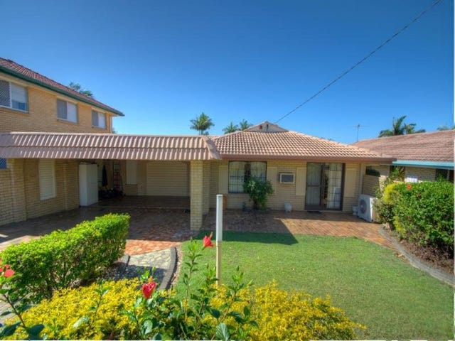 24 Williams Street, Redcliffe, Qld 4020
