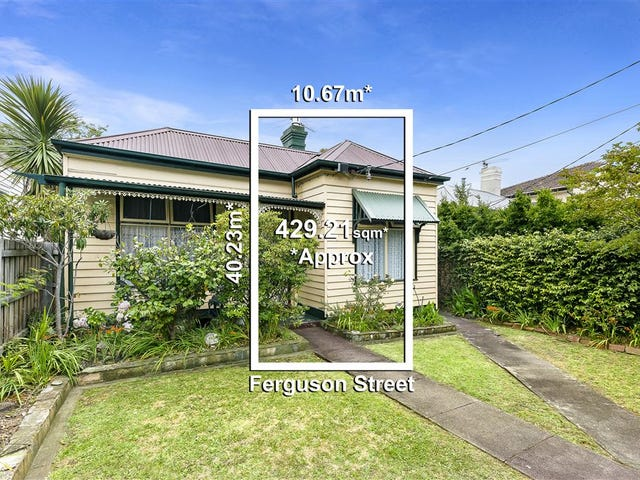 39 Ferguson Street, Brighton East, Vic 3187