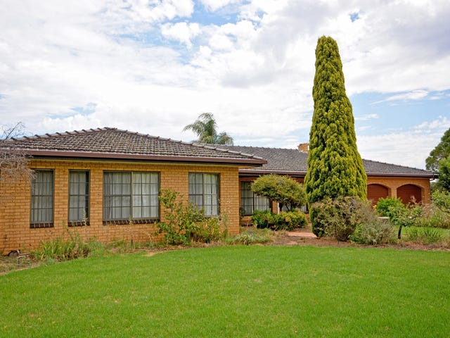 44 Murray Road, Yoogali, NSW 2680