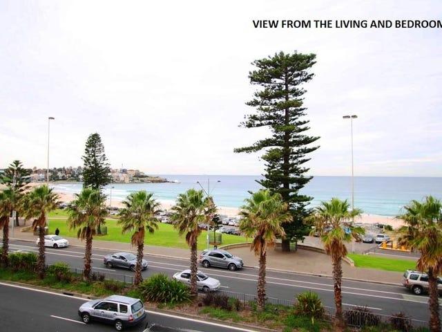 5/96 Campbell Parade, Bondi Beach, NSW 2026