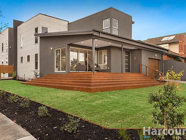 1A Graham Street, Glen Waverley, Vic 3150