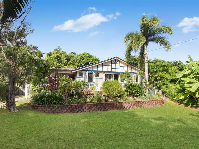 79A Stagpole Street, West End, Qld 4810