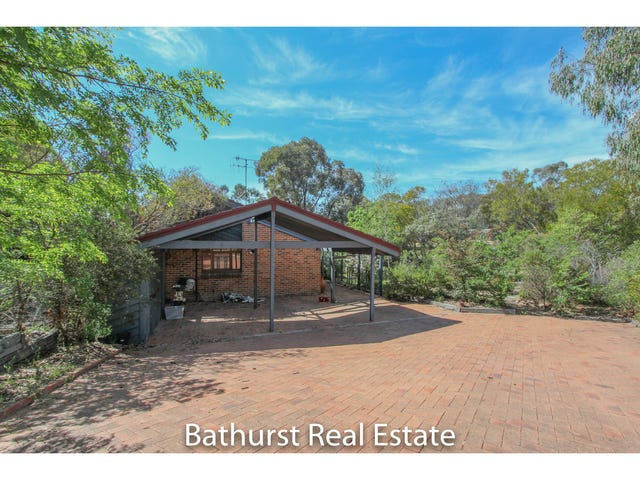 24 Cousins Place, Windradyne, NSW 2795